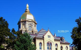 The Golden Dome wallpapers and stock photos