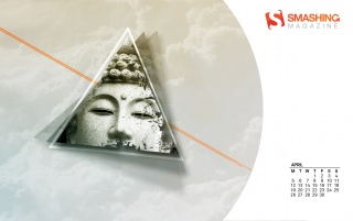 Buddha wallpapers and stock photos