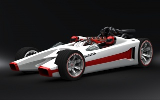 RUEDAS DE HONDA HOT RACER wallpapers and stock photos