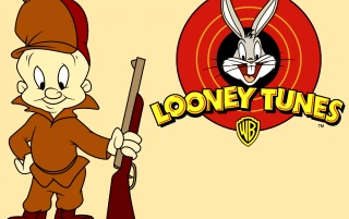 Looney Tunes wallpapers and stock photos