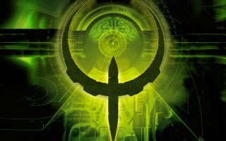 Quake 4 wallpapers and stock photos