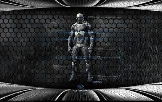 Crysis wallpapers and stock photos