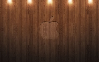 Wood Apple wallpapers and stock photos