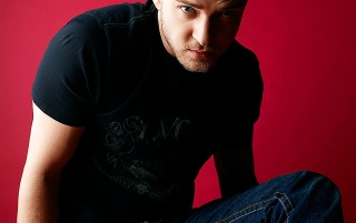 Justin Timberlake wallpapers and stock photos