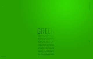 GREEN wallpapers and stock photos