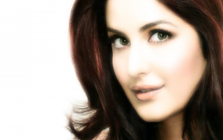Katrina_Kaif_1024x768 wallpapers and stock photos
