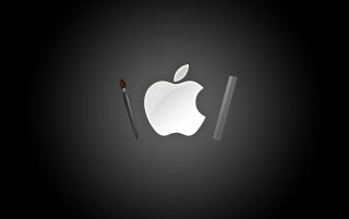 Next: Apple modern