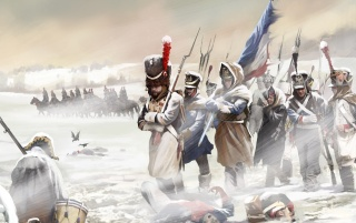 Cossacks 2 wallpapers and stock photos