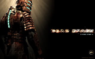Dead Space wallpapers and stock photos