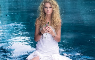 Taylor Swift wallpapers and stock photos