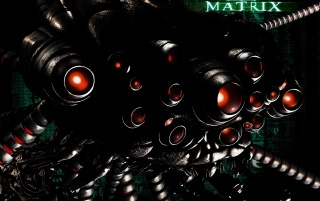 Enter the Matrix wallpapers and stock photos