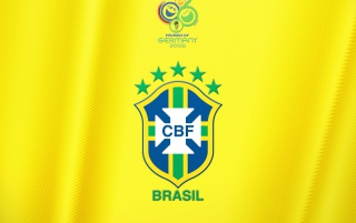 Next: Brasil World Cup