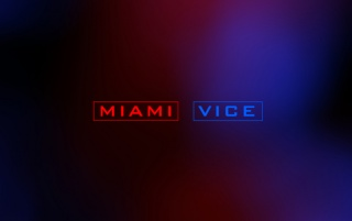 Miami Vice wallpapers and stock photos