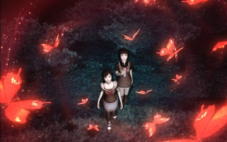Fatal Frame 2 wallpapers and stock photos