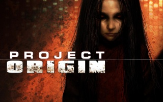 Previous: Fear: Project Origin