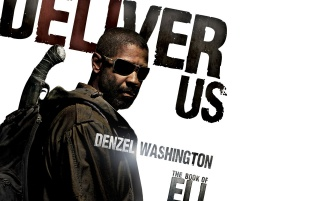 Denzel Washington wallpapers and stock photos