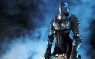 Hellgate: London wallpapers and stock photos