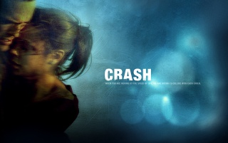 Crash night passion wallpapers and stock photos
