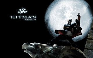 Previous: Hitman: Codename 47