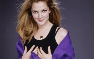 Drew Barrymore wallpapers and stock photos