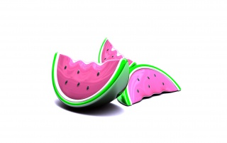 Melons wallpapers and stock photos