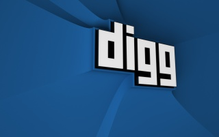 Digg wallpapers and stock photos