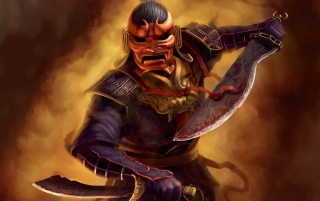 Jade Empire wallpapers and stock photos