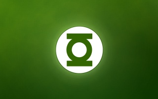Green lantern wallpapers and stock photos
