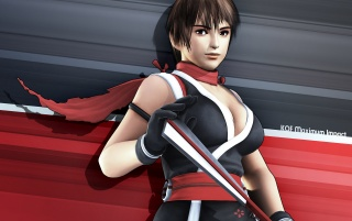 King of Fighters: Max Impact wallpapers and stock photos