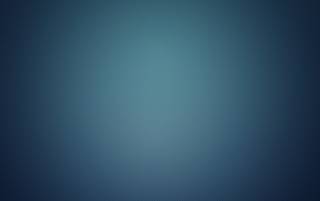 Stripped blue wallpapers and stock photos