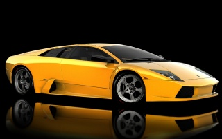Lamborghini wallpapers and stock photos