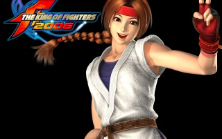 KOF: 2006 wallpapers and stock photos