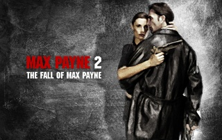 Max Payne 2 wallpapers and stock photos