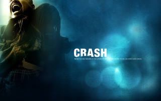 Crash pelzigen Mann wallpapers and stock photos