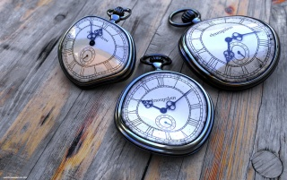 Clocks wallpapers and stock photos