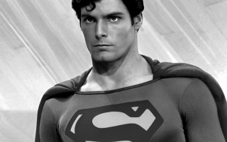 Random: Superman II