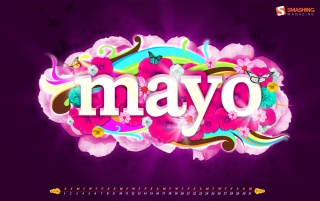 Mamayo wallpapers and stock photos
