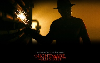 Random: A Nightmare on Elm Street 2010