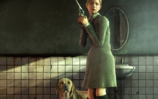 Rule of Rose wallpapers and stock photos