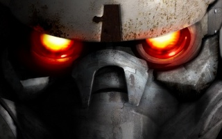 Killzone 2 wallpapers and stock photos