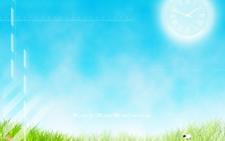 Spring time wallpapers and stock photos