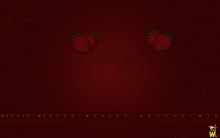 Sweet-Strawberries wallpapers and stock photos