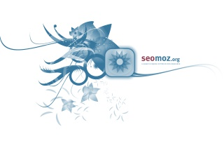 SEOMOZ wallpapers and stock photos