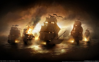 Empire: Total War wallpapers and stock photos