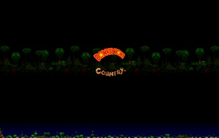 Retro: Donkey Kong Country wallpapers and stock photos
