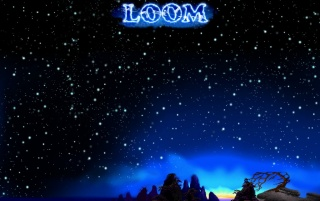 Retro: Loom wallpapers and stock photos