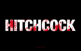 Hitchcock: Psycho wallpapers and stock photos