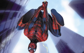 Spider-Man 2 wallpapers and stock photos