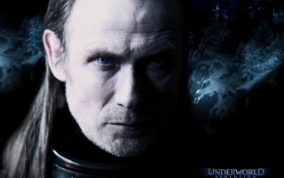 Underworld character wallpapers and stock photos