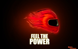 Feel the power wallpapers and stock photos